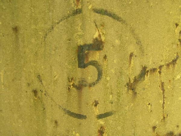 04.07.2006