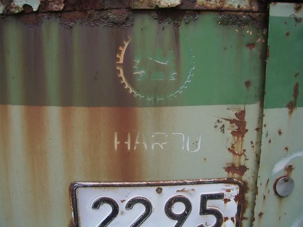 16.6.2004