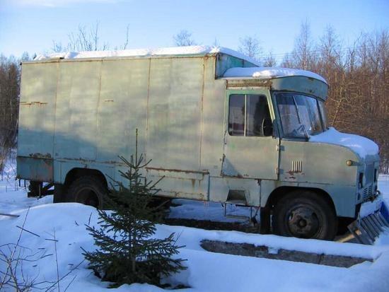 talv 2004