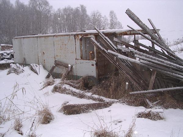 15.02.2004