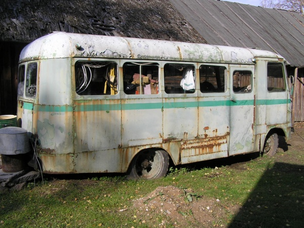 autobussTA-6-1