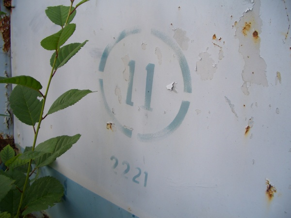 5.8.2006