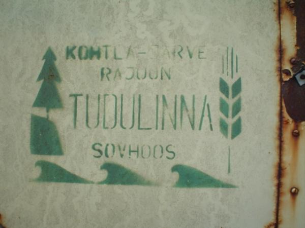 24.4.2004