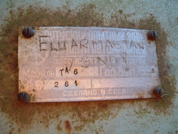 28.05.2004