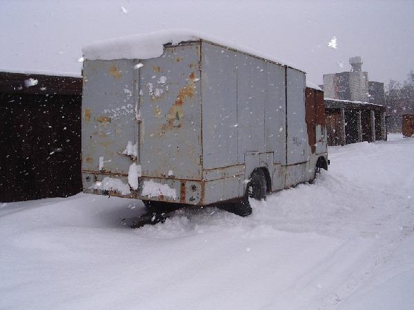 21.01.2004
