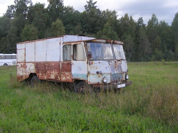 toidukaupadeveo furgoonautoTA-9E2