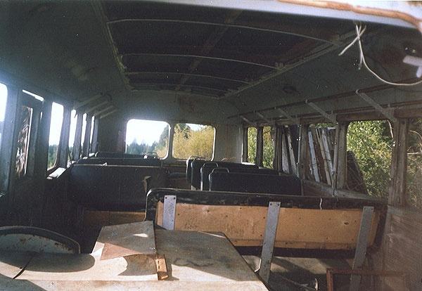 suvi 2004