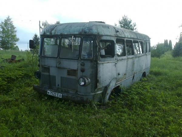 autobussTA-6