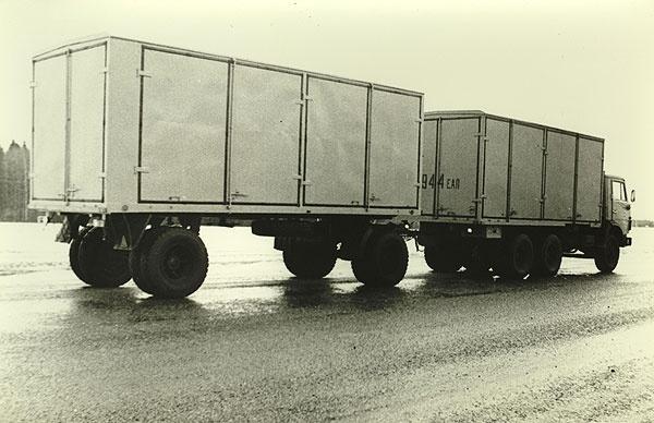 TA-8756 pakmeveo furgoonhaagis