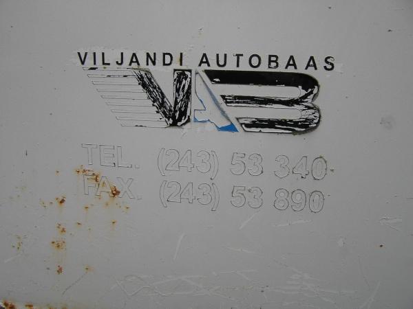 08.05.2010