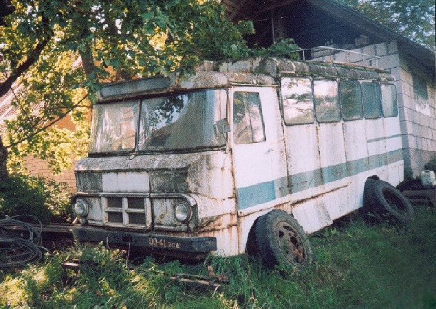 suvi 2003