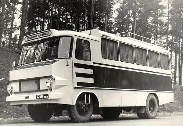 TA-942A elukondliku teenindamise rändtöökoda - juuksur-kingsepp