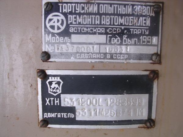 01.2004