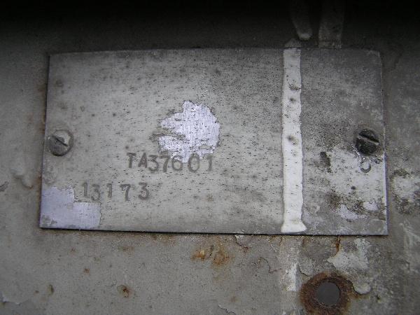 18.02.2006