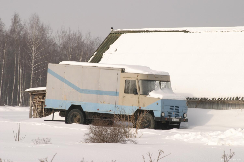 11. märts 2006, Tartu