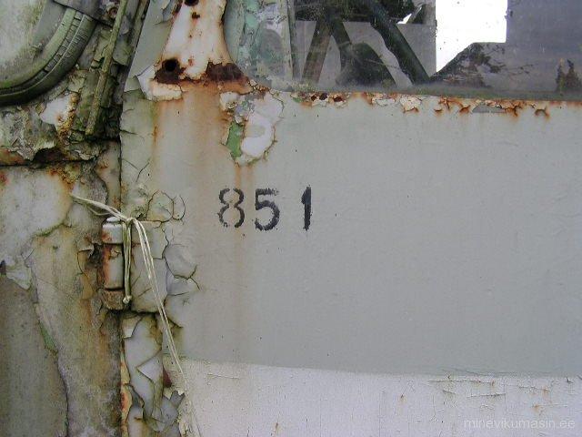 22.8.2004