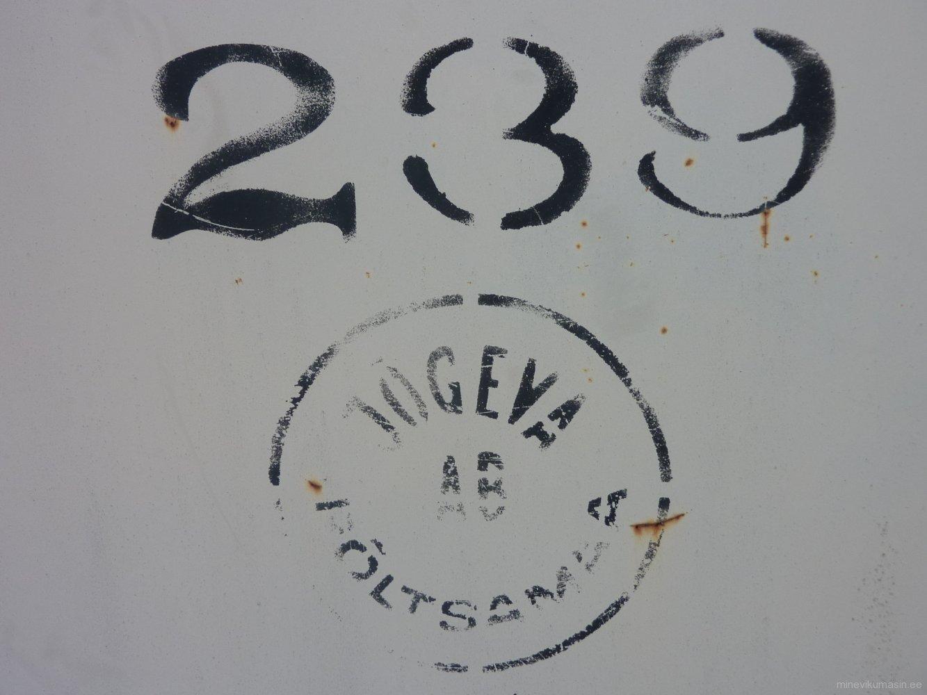 01.09.2010