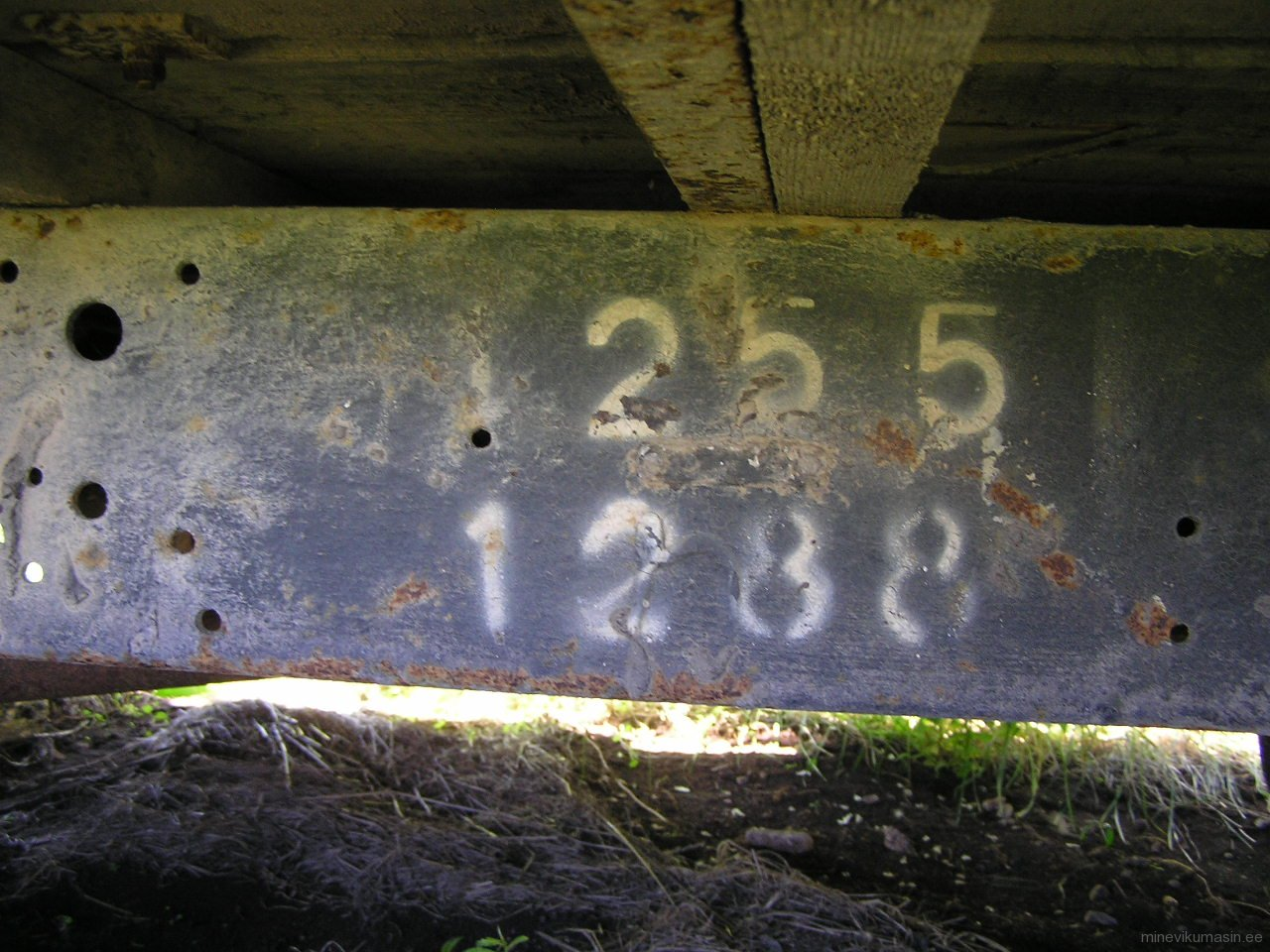 9.6.2007