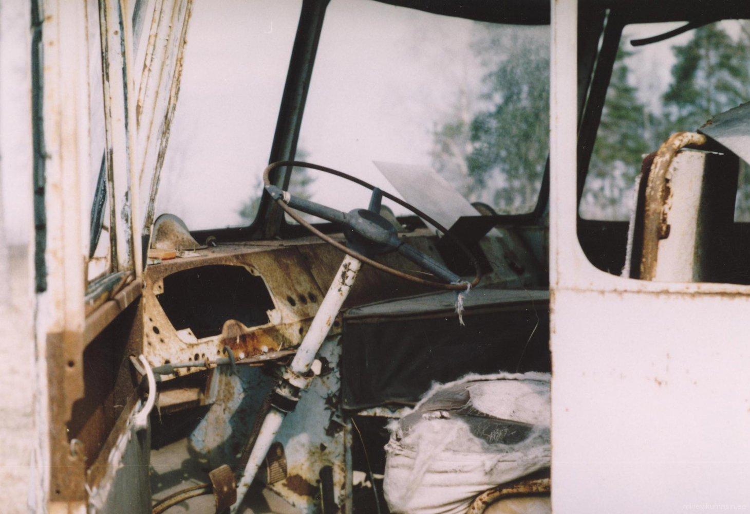 21.4.2004